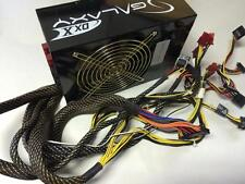 ENERMAX GALAXY DXX EGX1000EWL 1000W POWER SUPPLY TESTED