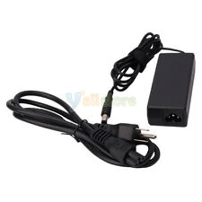 65W AC Adapter Charger Power Supply for HP CQ61-200 CQ60-615DX CQ61-100 CQ60Z