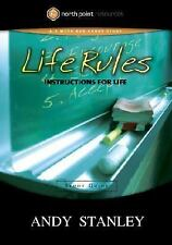 Northpoint Resources Ser.: Life Rules Study Guide : Instructions for the Game of