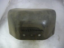 New Ariens Belt Cover Part # 00229700 For Lawn and Garden Equipment