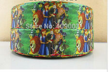 Dorothy and the Wizard of Oz Ribbon