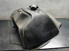 SNOWMOBILE ARCTIC CAT POLARIS YAMAHA SKI-DOO GASOLINE GAS TANK FUEL