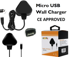 CE APPROVED 5V 1A 1000mAh Micro USB For Power bank, external Battery