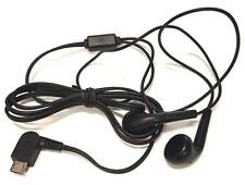 LG GD900 Chocolate GM730 BL20 Crystal Handsfree Micro USB Headset SGEY0003218
