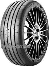 SUMMER TYRE Goodyear Eagle F1 Asymmetric 3 225/45 R17 91Y