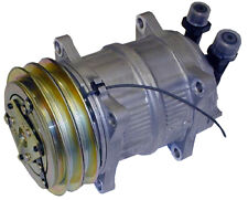 Ford Courier 85 - 99 Air conditioning Compressor Aircon A/C AC Pump NEW!!