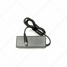 Charger for DELL Latitude D510 19.5V 4.62A 7.5*0.7*5.0mm