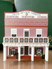 Shelia's Collectibles – Gone With The Wind, General Store – GWW 04