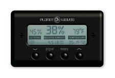 Planet Waves PW-HTS Humidity & Temperature Control Sensor