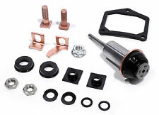 Magnetschalter Anlasser Starter Solenoid Reperatur Set f. Harley Sportster Buell
