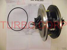 CHRA TURBO GARRETT GT2052V AUDI A4 V6 tdi 059145701F 059145701K 059145701S