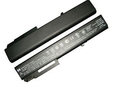 New Genuine Hp EliteBook 8530p 8530w 8730w 8 cell Battery 501114-001, KU533AA
