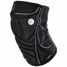 Dye Core Performance Knee Pads - Paintball - Small