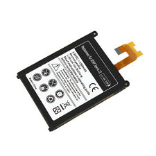 3200mAh Commercial Backup Battery High Quality Replacement For Sony Xperia Z2
