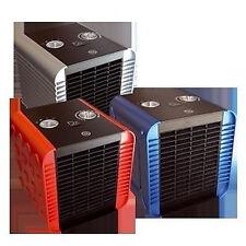 CHAUFFAGE ELECTRIQUE 1500W SOUFFLEUR PORTABLE CERAMIQUE NEUF 03 S radiateur