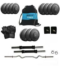 Total Gym Home Equipment With Accessories (SDL131336331)