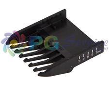 ROWENTA PETTINE DA 3mm 7mm TAGLIACAPELLI RASOIO REGOLABARBA NOMAD TN2300 TN2310