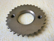 New Honda ATV ATC110 ATC125M ATC90 Fourtrack TRX125 Sprocket Cam Chain Gear 30T