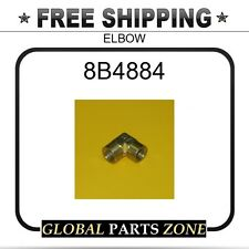 8B4884 - ELBOW  for Caterpillar (CAT)