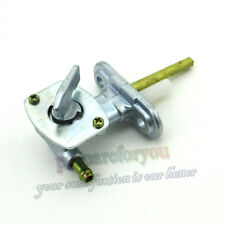 Fuel Petcock Valve Switch Fit Yamaha TTR90 TTR125 TTR225 TT230 TTR250 Dirt Bike
