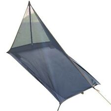 Mesh tent  mosquito net Backpacking 1-Person