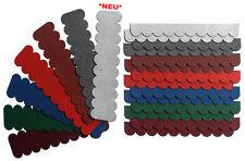 Mini-Dachschindeln Grün,Pappe,Vogelhäuschen,Sandkasten,Holzgestell,Bastler,
