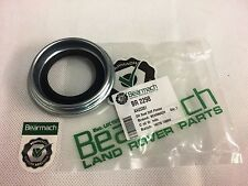 Bearmach Land Rover Defender Salisbury Rear Axle Diff Pinion Oil Seal RUBBER