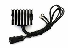 VOLTAGE REGULATOR RECTIFIER fits Harley Davidson 2000 Fatboy & Night Train Bike