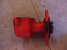Allis Chalmers B C tractor AC upright distributor drive mount
