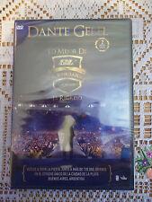 Dante Gebel Lo Mejor De El Superclasico El Regreso 2011