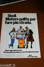 BI3=1972=SHELL=PUBBLICITA'=ADVERTISING=WERBUNG=