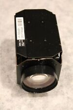 Hitachi VK-S654R 35X Motorized Zoom Color Camera Module Day/Nite NTSC