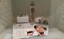 PMD PRO Personal Microderm Microdermabrasion System, TAUPE-color NEW, USA