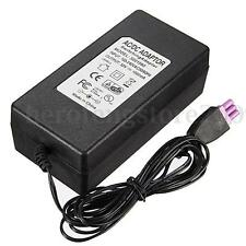 32V 1560mA AC Adapter Power Supply Charger for HP Printer Deskjet HP 0957- 2269