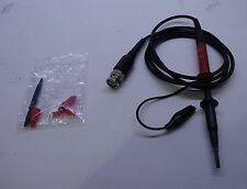Texas 100MHZ Scope (CRO) HV probe  X100 (100:1)