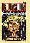 Goop Soup (Turtleback School & Library Binding Edition) (Nathan Abercr-ExLibrary