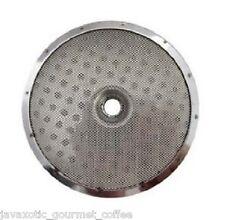 Nuova Simonelli Espresso Machine Group Head Shower Screen Genuine replacement