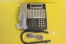 Avaya Partner 34D Phone for Lucent ACS Telephone System -FULLY REFURBISHED GRAY