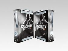 COD 265 Vinyl Decal Cover Skin Sticker for Xbox360 Console