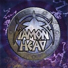 Diamond Head (+Bonus 7) von Diamond Head (2016) LP