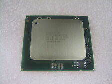 Intel Xeon E7-2803 AT80615006438AB PROCESSOR ES Q5F3 Socket 1567