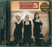 Dixie Chicks - Home Cd Ottimo
