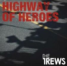 Highway of Heroes Single)