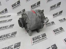 original Audi A6 4F A8 4H 4, 2L V8 FSI 190A Hitachi Alternatore 079903015Q