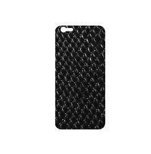 707 Skins BACK Wrap For Apple iPhone 7 PLUS Cover Decal Sticker - BLACK MAMBA