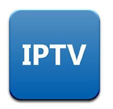UK & Europe IPTV 3 Day Test  Android Firestick Sports Tv Movie 3pm iviewHD