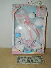 Barbie and Me Fashion Set NEW IN BOX