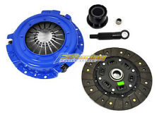 FX STAGE 2 CLUTCH KIT 88-92 FORD AEROSTAR BRONCO II RANGER 2.0L 2.3L 2.9L 3.0L