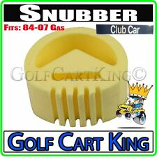 Club Car DS Gas 1984-Up and 2004-Up Precedent Gas Golf Cart Engine Snubber
