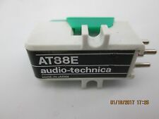 audio-technica AT88E Phono Cartridge Only - no needle